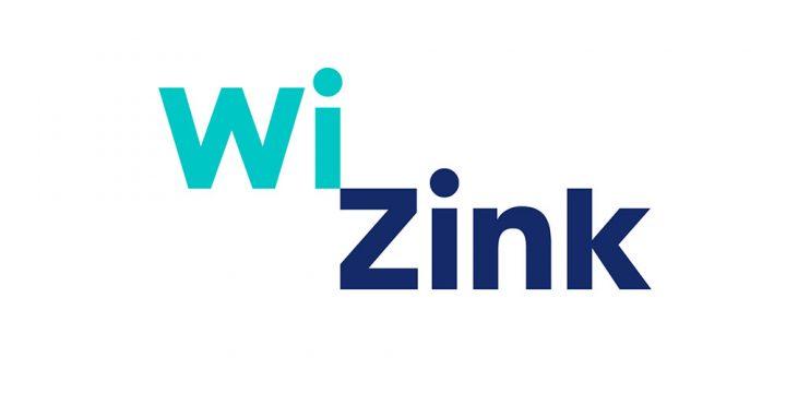 WIZINK condenada a devolver intereses a una de nuestras clientas